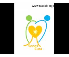 Poszukujemy opiekunki w Czerwionce-Leszczynach